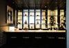 ドアを開ければそこは台湾!魯肉飯も台湾の駅弁も楽しめる中国茶カフェ【無天茶坊】@宇野駅