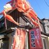 東尋坊周辺の海鮮丼人気店8選ここ!越前海の幸の原点が素晴らしい!