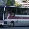 阪急バス 2891
