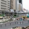 《駅探訪》【JR東日本】あの遠かった湘南新宿ライン・埼京線の渋谷駅がついに…