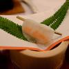 やっぱり日本人なら日本食が食べたい!