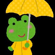 Raspberry Pi × Philips Hue でお天気お知らせ