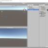 【Unity】Voxel ImporterでVoxelキャラクターにアニメーションをするまで