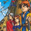 【レトロゲームの話】『ドラゴンクエストVIII 空と海と大地と呪われし姫君』は、PS2で作った本気のドラクエって話。
