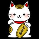 お金がない時に心が安心する場所【クレジットカード,キャッシング,稼ぐ】