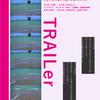 12月11日(日)佐々木友輔 新作上映『TRAILer』
