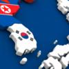 北朝鮮と韓国の軍事衝突!なにか影響はある?