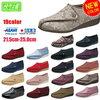 高齢者(女性)が履きやすい靴の特徴とおすすめ靴ご紹介