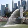 【海外旅行】時間がないけどシンガポール行きたい人向け!ここに行けばシンガポールを味わえる!!