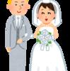 【ドイツで結婚!】ドイツでの結婚までの手続きをまとめました【その4】結婚式当日