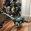 子供が喜ぶおもちゃ ゾイドワイルド 恐竜好き