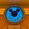 【クリスマスディズニー2020インレポ】12/23~12/26 ディズニー旅行記 vol.1 初日はシェフミッキー!