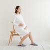新型コロナウイルス感染症の妊婦への影響まとめ(登園自粛9日目)