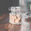 本物の砂糖の見分け方