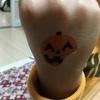【子育て】ハロウィンを親子で楽しんでみました