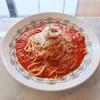 【鍾路】4,500ウォンでパスタが食べられるお店@Rolling Pasta