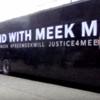 #FreeMeekMillや#Justice4Meekというメッセージに溢れたMeek Millの新作MV「1942 Flows」