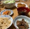 活力鍋でサンマの生姜煮を作ったら骨まで食べれる!レシピ紹介