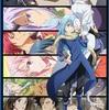 第50話 アニメ初心者にオススメのアニメ第12弾