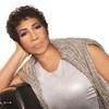 【追悼】アレサ・フランクリンが収録されているオムニバスアルバムを探してみた話。