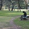 辻褄は合わない/当世労働者覚書・88