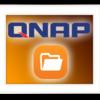 QNAP の FileStation を HTTP API で使う ことはじめ