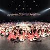 ハロプロのオタクが男性アイドルのライブに初めて行った結果。