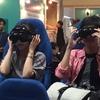 ツーリズムEXPOジャパン2016に行ってきました!〜アジア編〜