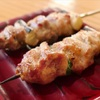 広島【啐啄よしおか】焼鳥はタイミングが命!一品料理もオススメの丁寧な焼き鳥店