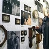 京畿道坡州市に「国立6.25戦争拉北者記念館」が開館