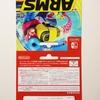 Nintendo Switch専用ソフト『ARMS』 (2017年6月16日(金)発売)