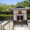 阪神電鉄沿線徘徊  ⑥蛭子神(えべっさん)の乗物