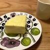 【ふるさと納税】ルタオのチーズケーキが絶品!ブログで口コミレポート(ドゥーブルフロマージュ&ロイヤルクロワッサンリングセット)