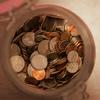 大学進学資金  貯蓄額は1年半で72万円