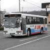 鹿児島交通(元神戸市バス) 1658号車
