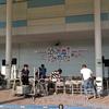 6/26 アリオ蘇我ロッカジャポニカ セカンドシングルツアー