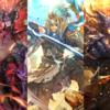 【ロマサガRS】戦闘力最強キャラランキング!戦闘力の理論値。