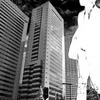 【金融陰謀論③③】世界同時恐慌の時限爆弾・ドイツ銀行のデリバティブ?じわる