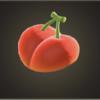 【あつ森】さくらんぼのぼうしのレシピ入手方法や必要材料まとめ【あつまれどうぶつの森】