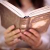 読書家の苦悩