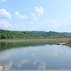 道北をいっぱい巡った。 ― 桜岡貯水池と道の駅 ―