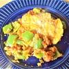 【ソースレシピ】隠し味は和食材!『味噌トマトソース』と活用レシピ3種