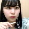 あいこじ、カラオケ披露! 最高! 【動画付き!】2021年9月7日(火) (小島愛子 STU48 2期研究生)