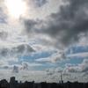 天気と空と:2021-05-21〜05-25