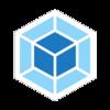 次のリリースであるwebpack 4の主な変更点まとめ
