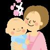 """【子育てママの独りごと】ママと子どもの不思議な""""におい""""の話"""