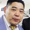 元旭鷲山氏、日馬富士暴行事件で白鵬と電話していた…「兄貴、かわいがりなんですよ」