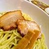 【オススメ5店】岡山市(岡山)にあるつけ麺が人気のお店