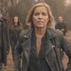 「フィアー・ザ・ウォーキングデッド」シーズン4 前半最終(8)話のネタバレ感想