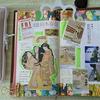 美術館ノート & 12月も多忙 & スターウォーズとモレスキン